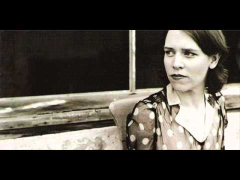 Gillian Welch  Winters Come and Gone