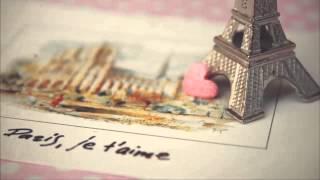 """""""Me Enamoraste"""" - Rap Romántico 2015 - Signo (Luna De Miel En París)"""