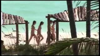 отель Tryp Cayo Coco - Кайо Коко - Куба