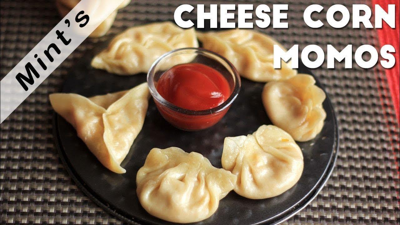 How to make veg momos cheese corn momos recipe in hindi how to make veg momos cheese corn momos recipe in hindi mintsrecipes ep 111 youtube forumfinder Gallery
