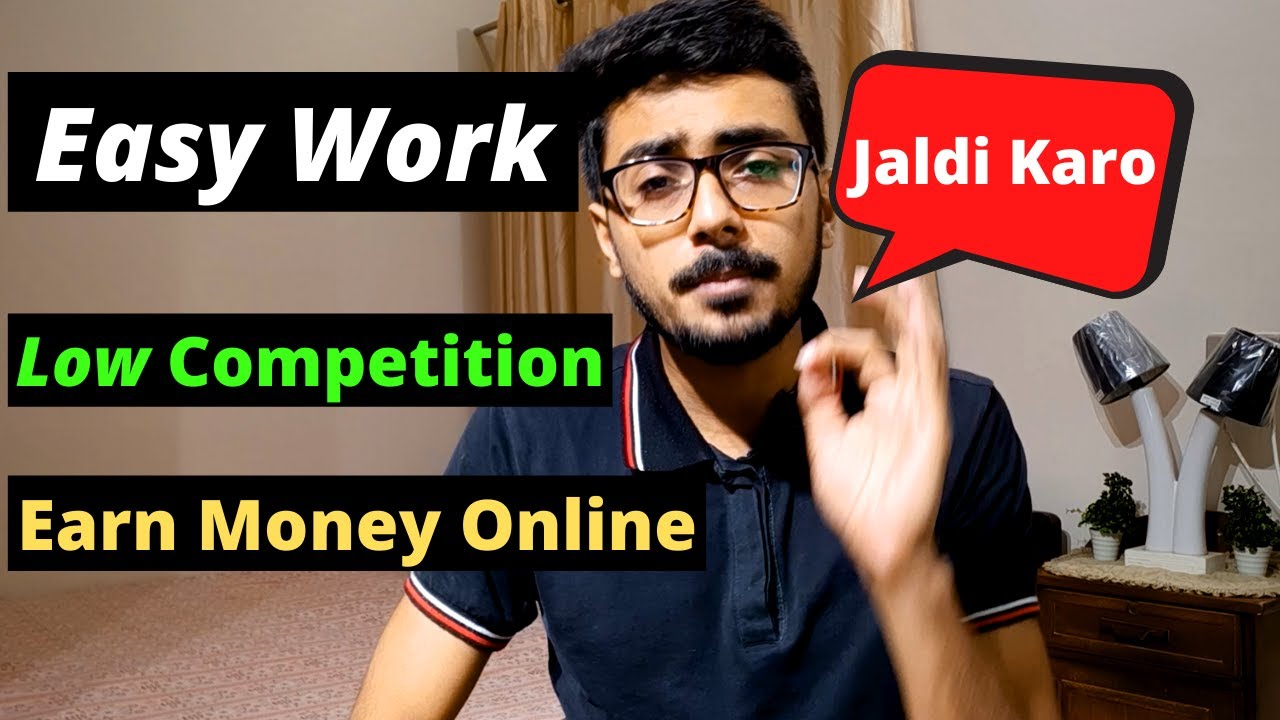 Best & Easy Work | Social Media Manager | Part Time Work From Home | Part Time Jobs | Freelance Jobs