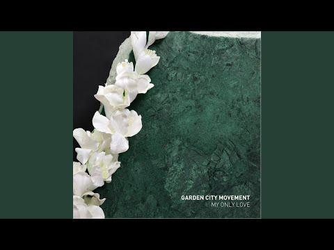 My Only Love (Al Dobson Jr Remix) - Garden City Movement | Shazam