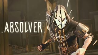 Absolver: Downfall - Free Expansion Features Trailer