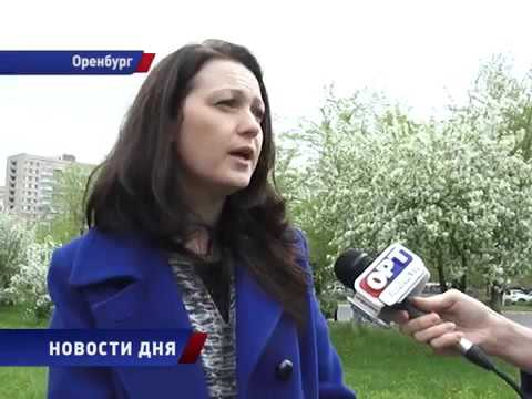 ВРЕМЯ ДОБРЫХ ДЕЛ - Дима Зайчиков!