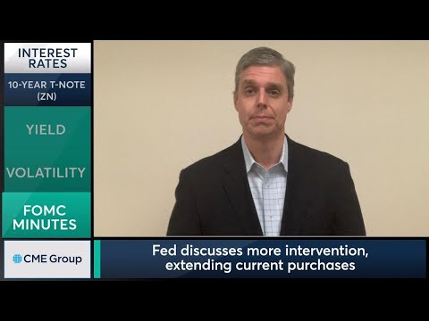 November 25 Bonds Commentary: Todd Colvin