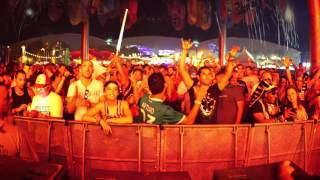 Tomorrowland Belgium 2016 | Aly & Fila(Live Today, Love Tomorrow, Unite Forever,... www.tomorrowland.com., 2016-07-23T14:59:04.000Z)