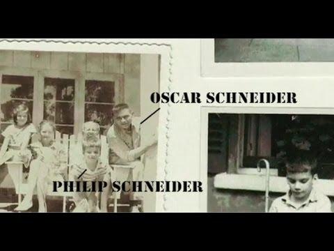 Phil Schneider Documentary