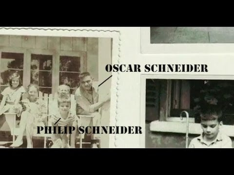 Phil Schneider Documentary