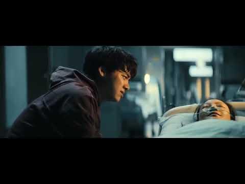 Film terbaik sepanjang masa full move subtitle Indonesia
