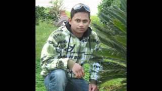 habib bangla song  2011