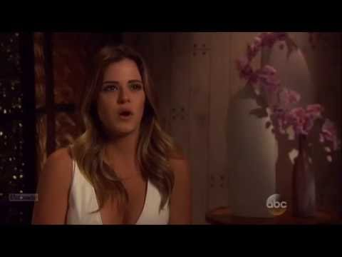 The Bachelorette JoJo Fletcher Episode 5 Preview (June 20th)