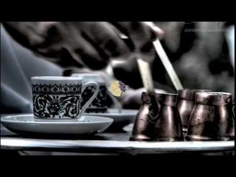 The Gates Of Istanbul-Loreena Mckennitt