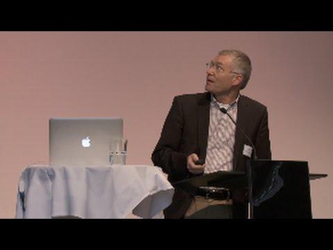 04 Prof  Dr  Patrick Matthias