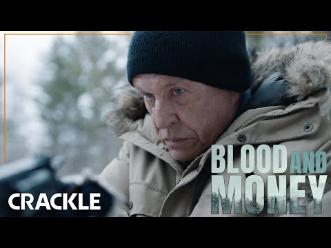 blood-and-money-|-watch-free-on-crackle