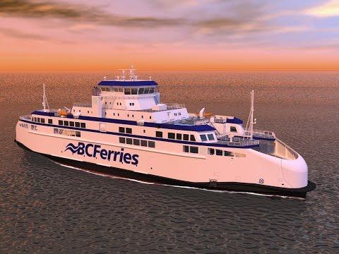 Cięcia pierwszych blach do budowy promu pasażersko-samochodowego w Remontowa Shipbuilding