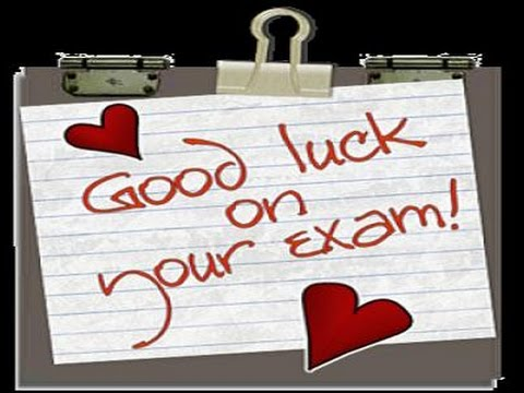 Congratulations for Passing Exams - Passing Exam messages greetings