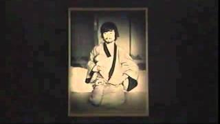 1960年代-70年代 立松和平 横松和夫 公式ブログ: http://blogs....
