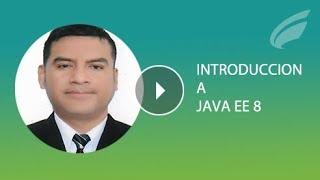 Video Introdución a Java EE 8 y Primera clase de JSF download MP3, 3GP, MP4, WEBM, AVI, FLV Agustus 2018