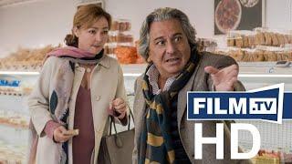 NICHT OHNE ELTERN Trailer German Deutsch (2018) HD