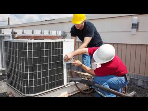 Who Offers AC Repair Near me in Wellington? | Action Mechanical