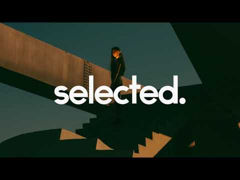 Drove & Dillon Francis - Together mp3 zene letöltés
