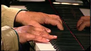 Azymuth | Tree House (José Roberto Bertrami) | Instrumental SESC Brasil