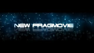 """Frag Movie again by Kumaryk. [OST """"The Online Gamer""""]"""