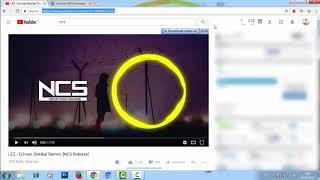 Download Lagu Backsound Musik Bebas Hak Cipta No Copyright MP3