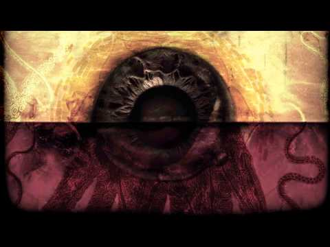 Gyre - Second Circle EP Teaser - Monolithic Records