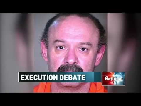 Arizona's botched execution of Joseph Wood reveals disturbing trend