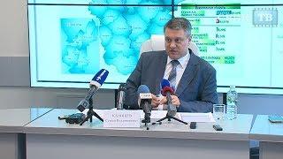 видео Выборы Президента Результаты Воронеж