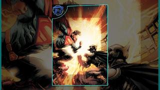 Injustice: Deuses entre nós - Filme Parte 1 Dublado Motion Comic ( DC Comics ) 🎬