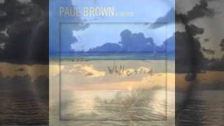 MC - Paul Brown - The rhythm method