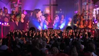 Pressing On by Melbourne Mass Gospel Choir