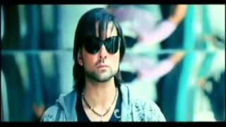 Wada raha indian new remix song edit by Habib Zeb Talash mpg