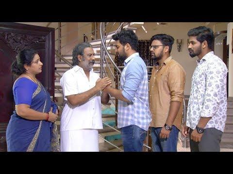 Priyamanaval Episode 792, 19/08/17 Popular 100 videos