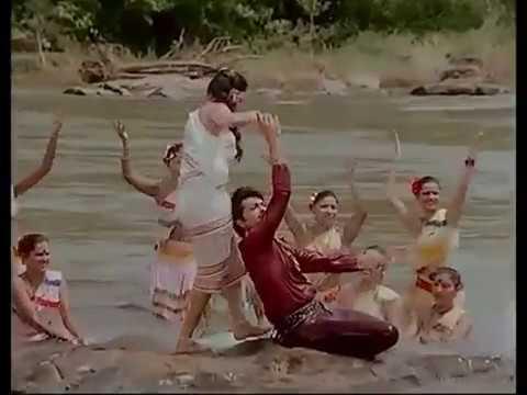 Ek Lafz Mohabbat Hai - Romantic Song - Raj Tilak