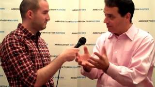 Interview with Dan Pink, Author of Drive, To Sell Is Human, and A Whole New Mind Thumbnail