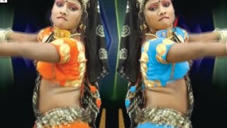 HD घनी खम्मा - Ghani Khamma || Tejaji Bhajan 2016 | Latest Rajasthani Songs 2016