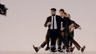 """OK Go """"I Won"""