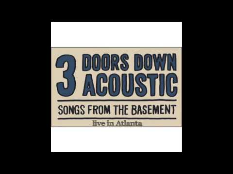 3-doors-down-you-better-believe-it-songs-from-the-basement-tour-live-in-atlanta-steffenwii