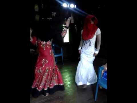 LIPSING SELFI-GAK GITU JUGA KALI BERSAMA DUO RUMUS (RUDI DAN MUSLIM)