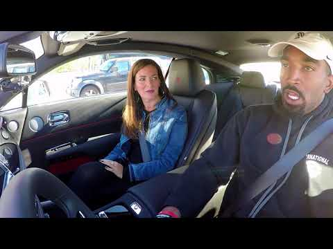 Driving Cleveland: JR Smith, Cleveland Cavaliers
