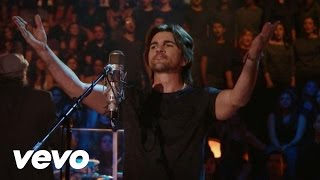 Watch Juanes Odio Por Amor MTV Unplugged video