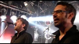 Favez Live at Rockpalast Köln 2008