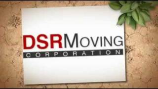 Dsr Moving Corporation