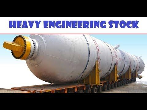 एक-छोटी-सी-कंपनी-जो-करती-है-बड़ा-engineering-का-काम-||-low-debt-||-high-promoter-holding
