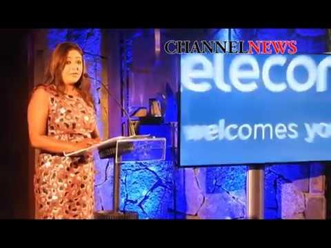 Mauritius Telecom réunit les représentants de la presse