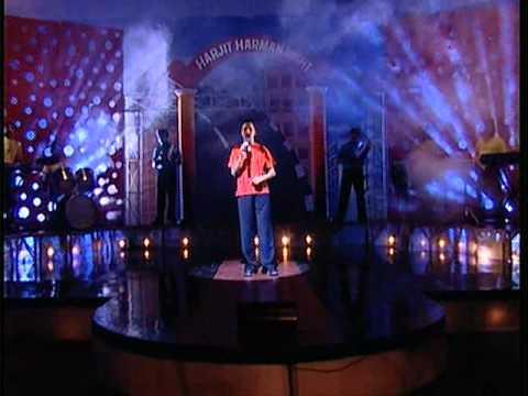 Intezaar Kraanga [Full Song] Panjebaan With Harjit Harnam Nights