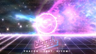 Blood Code - Phazon